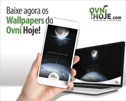 Baixe nossos 'wallpapers' para dispositivos móveis e PCs 4