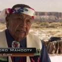 Desacobertamento Cósmico - Clifford Mahooty 37
