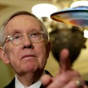 """Ex-senador dos EUA quer audiências sobre o que os militares sabem sobre OVNIs: """"Eles ficariam surpresos com a forma como o povo americano aceitaria"""" 1"""
