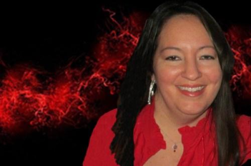 Desacobertamento Cósmico - Heather Sartain