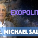 Desacobertamento Cósmico - Michael Salla 17