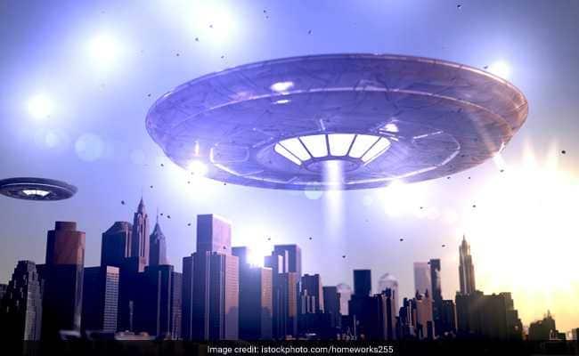 Porque o governo dos EUA finalmente admite que os OVNIs são reais e porque devemos prestar atenção