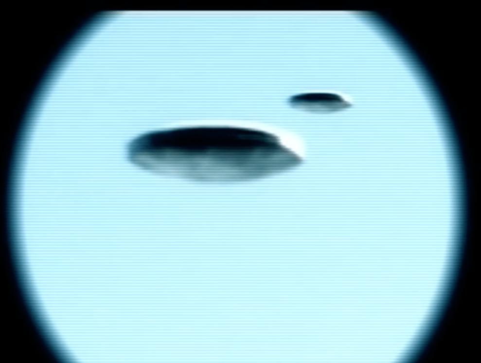 5 teorias sobre OVNIs que não envolvem alienígenas