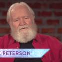 Desacobertamento Cósmico - Pete Peterson 1/3 4