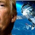 O Mundo Negro: A um passo do desacobertamento dos OVNIs 1