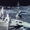 Desacobertamento Cósmico - William Tompkins - 8 16