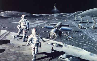 Desacobertamento Cósmico - William Tompkins - 8 5