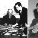 Desacobertamento Cósmico - William Tompkins - 2 13