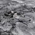 Pesquisador búlgaro alega que nazistas construíram uma base secreta no Lado Oculto da Lua 1