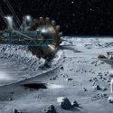O futuro da humanidade dependerá da indústria espacial 2