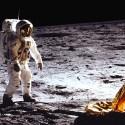 Teorias da conspiração do pouso na Lua, desmascaradas 2