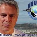 Desacobertamento Cósmico - Michael Tellinger-1 2