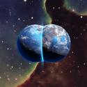 Cientistas tentam abrir portal para universo paralelo 1