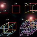 Existe uma quinta dimensão? 1