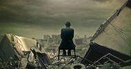 A verdadeira Data Limite: Um marco definitivo pelos aliens para o fim da nossa civilização? 9