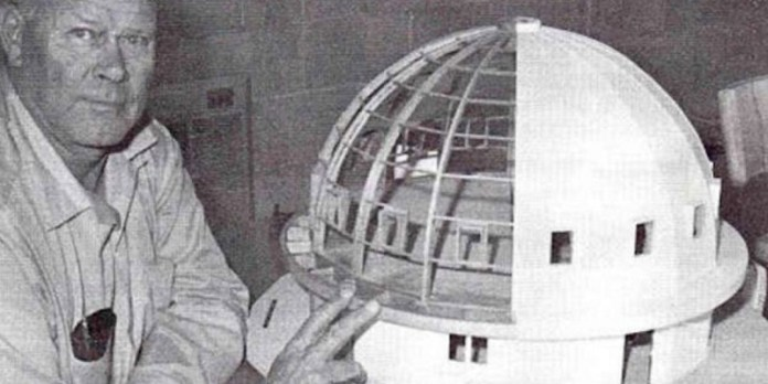 FBI libera arquivos sobre contatado por alienígena de Vênus