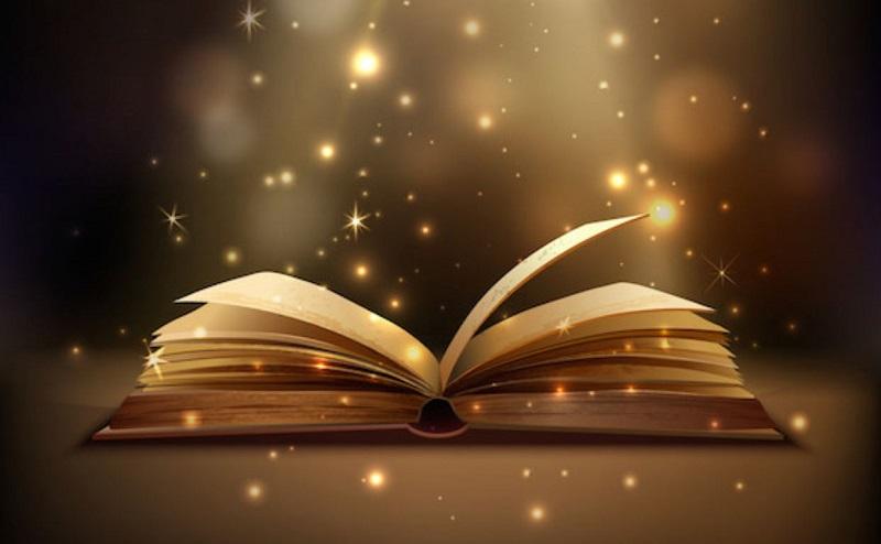 Segredos cósmicos e o conto bizarro do Livro de Urântia