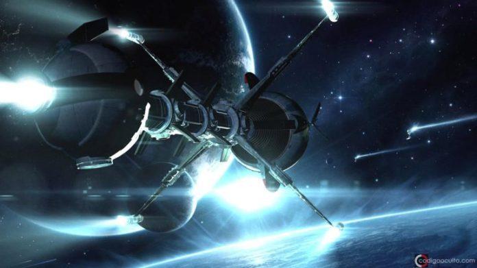 É oficial: a NASA está considerando uma missão interestelar
