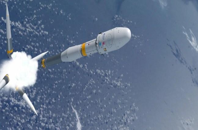 """ESA lança CHEOPS - Missão: """"Estamos sozinhos?"""""""