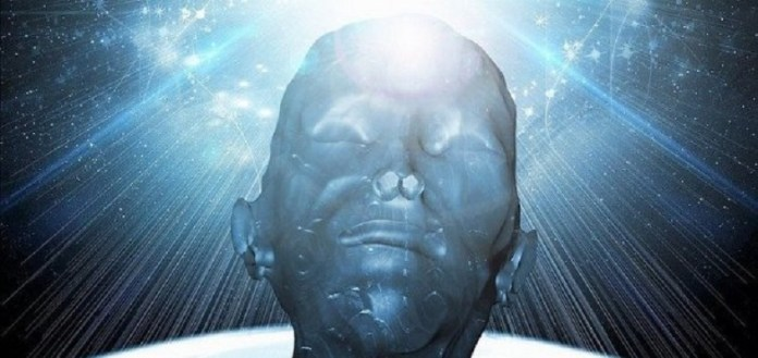 Contato alienígena é descrito por físico quântico