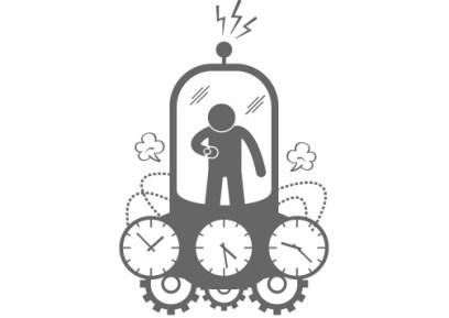 A viagem no tempo é possível? Onde estão todos os viajantes do tempo?