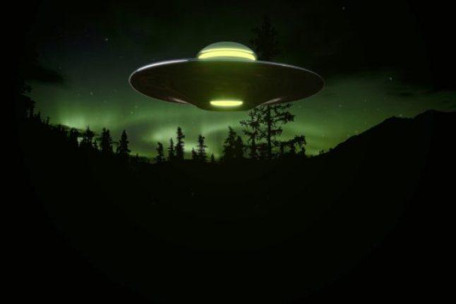 A relutância da ciência ortodoxa em estudar o fenômeno OVNI