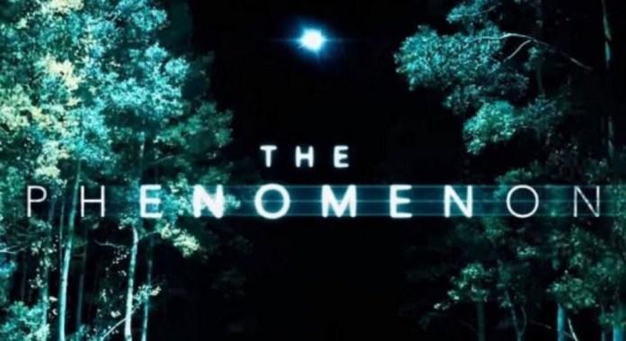 """""""The Phenomenon"""": Novo filme documentário mostra que não estamos sós"""