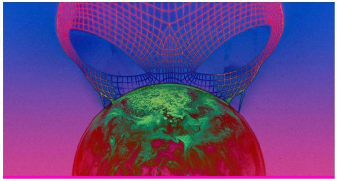 Sinal vindo do espaço pode ser de civilização alienígena, diz famoso astrônomo