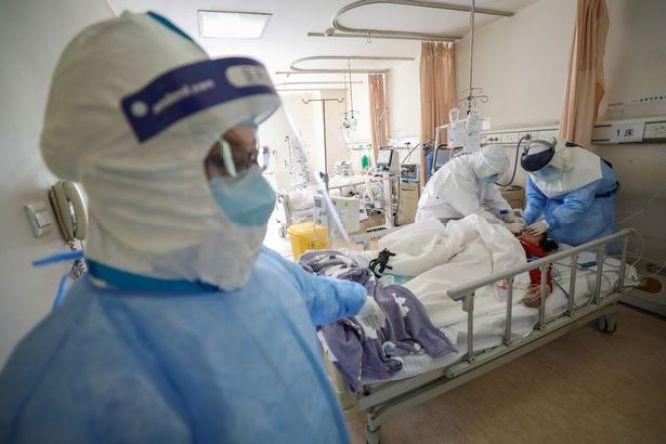 Rabino afirma que profecia bíblica diz que o coronavírus será o maior desastre em séculos