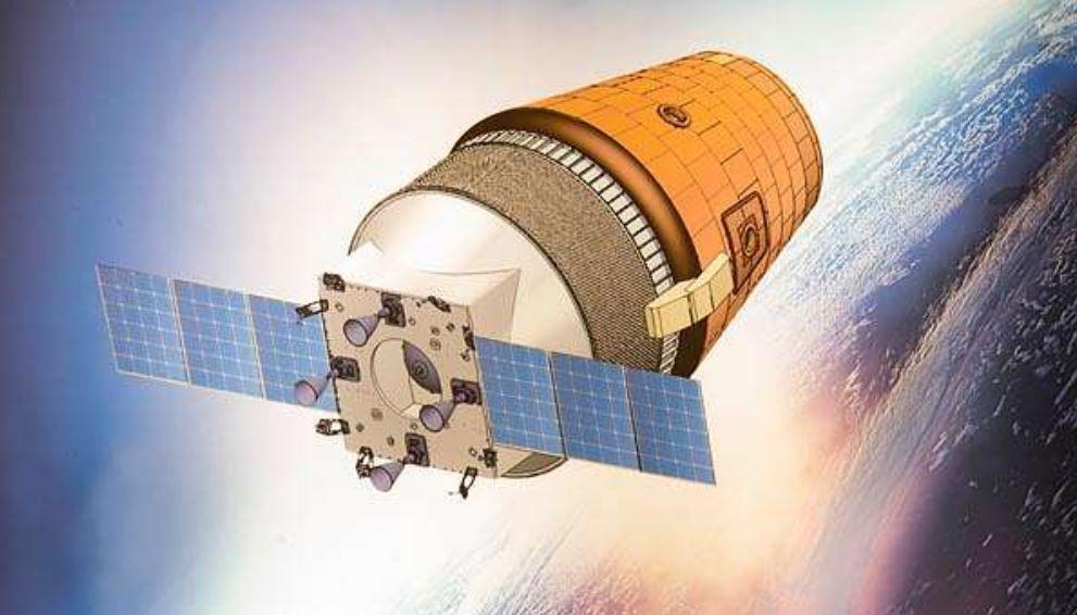 Índia quer entrar no turismo espacial e colonizar a Lua e Marte
