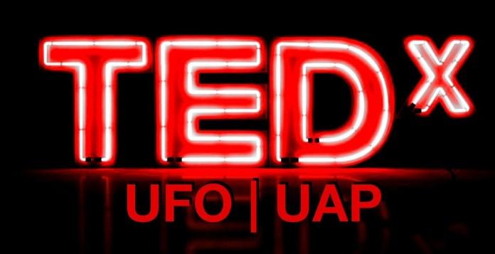 Ciência religião: TEDx não aceita OVNIs, embora o fenômeno seja real