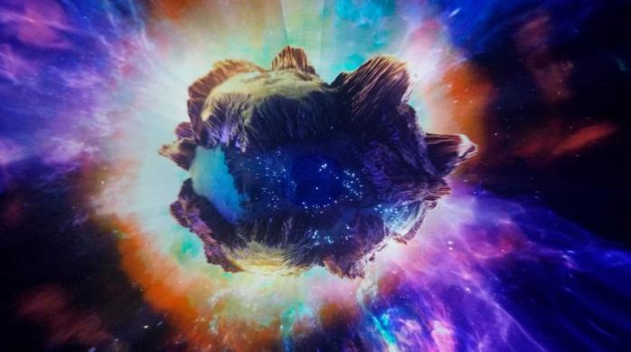 Coronavírus, fim do mundo e os perigos dos asteroides