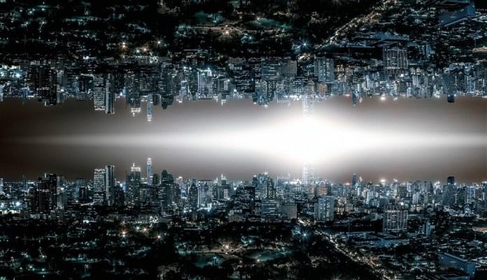 Universos paralelos existem e em breve os exploraremos, diz físico
