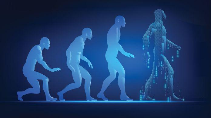 A Inteligência Artificial está evoluindo sozinha. Estaríamos preparados para ela?