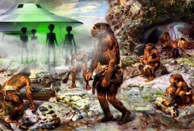 De onde realmente somos? A teoria bizarra do planeta prisão
