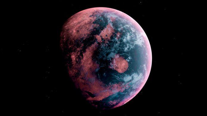 Planetas sem estrelas também podem abrigar a vida