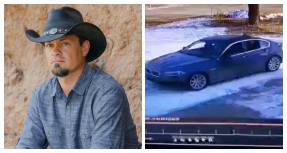 Gerente do Skinwalker Ranch compartilha vídeo de ocorrências estranhas