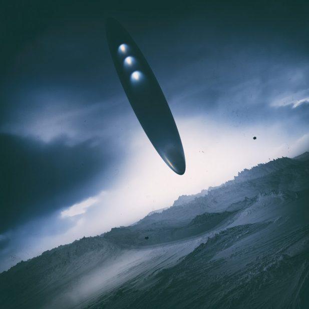 Cientistas começam a procurar por tecnoassinaturas de alienígenas