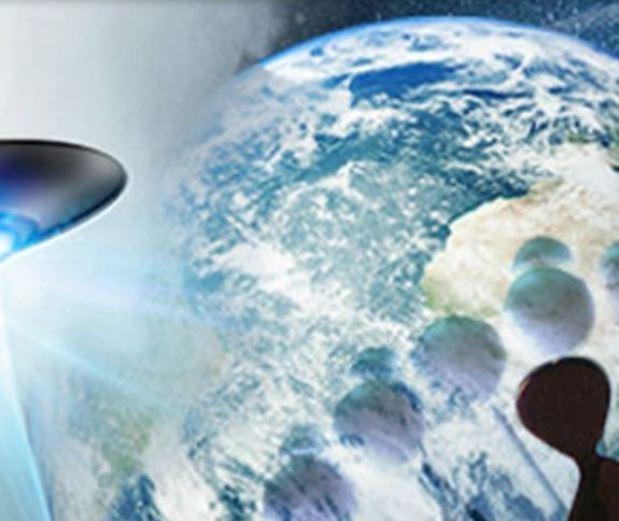 """""""Humanos são híbridos alienígenas"""", afirma pesquisadora australiana"""