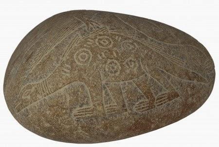 O vaso gigante de 2.400 anos do qual você provavelmente nunca ouviu falar