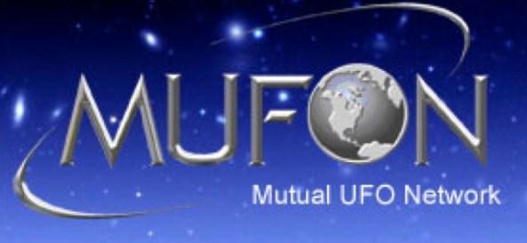 Após escândalo, MUFON se posiciona sobre seu futuro