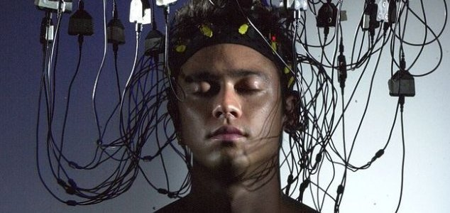 """Chip Neuralink de Elon Musk oferecerá """"audição sobre-humana"""""""