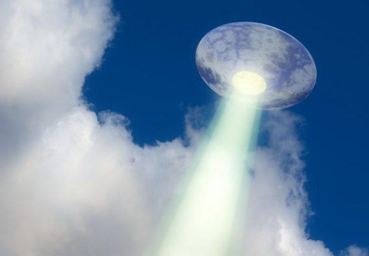Seria o fenômeno OVNI incompreensível pelo método científico?