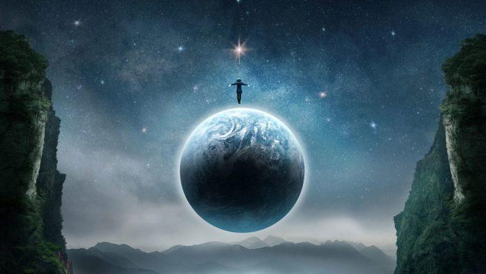 Universos paralelos e alienígenas: nós coexistimos em dimensões diferentes?