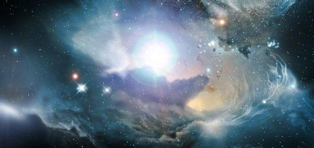 O que acontecerá no fim do universo?