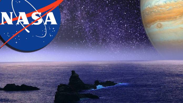 O projeto de preparar religiões para a descoberta de vida extraterrestre