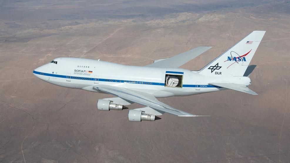 """A NASA irá anunciar """"empolgante"""" descoberta científica sobre a Lua"""