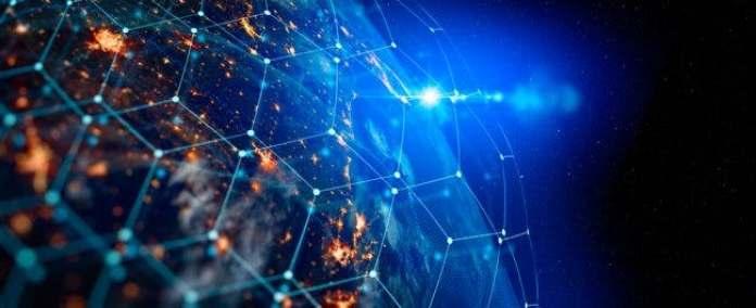 As Leis de Ferro detectadas predizem a ascensão e queda das sociedades