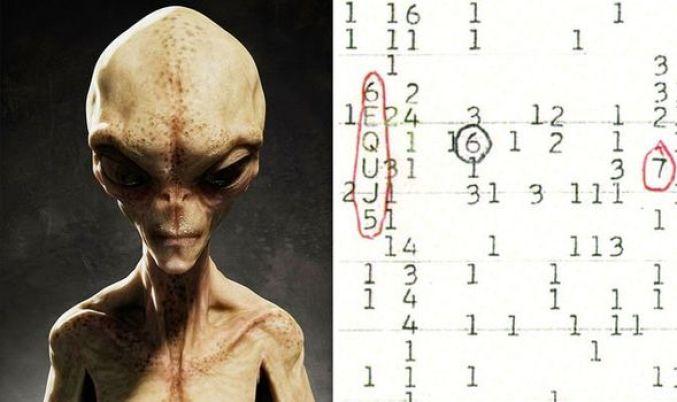 Astrônomo amador Alberto Caballero encontra possível fonte do sinal Wow!