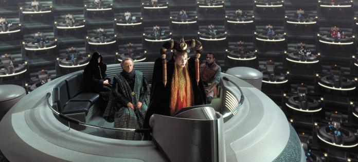 Seriam as declarações de Haim Eshed sobre a Federação Galáctica reais?